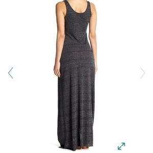 bbafab4afc7 Alternative Dresses - Alternative Scoop neck tank maxi dress